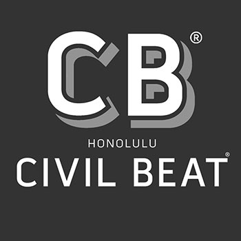 Civil Beat | QnA with Candidates