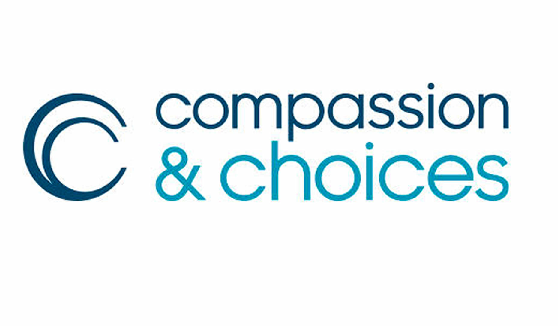 House Bill 2739 Compassion and Choices