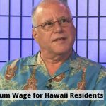 $15 Minimum Wage in Hawaii