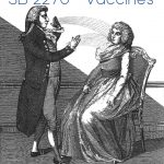 Relating to Vaccines - SB 2270